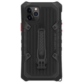 Case Hp Handphone Iphone Samsung