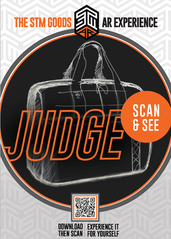 STM Brands Augmented Reality Judge Lightbox Trigger Image