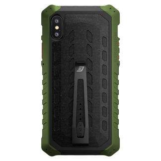 Limited Edition iPhone XS/X Case-0