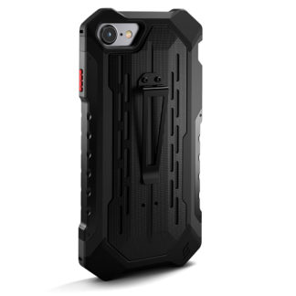 Black Ops iPhone 7 / 7 Plus Case