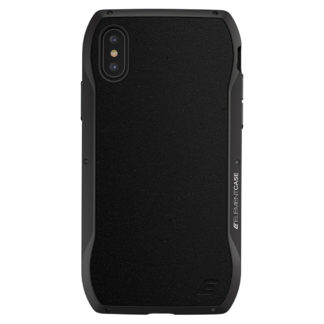 iPhone XS Max Case-0