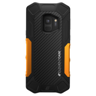Samsung 9 / 9 Plus Case-0