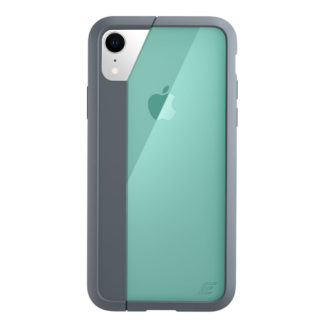 iPhone XR Case-0