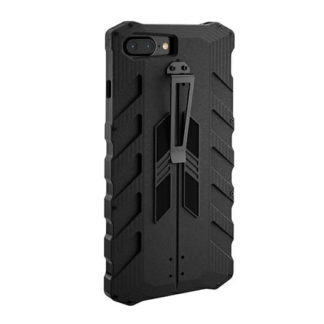 iPhone 7 and 8 Case & iPhone 7 Plus and 8 Plus Case-0