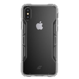 iPhone XS/X Case-0