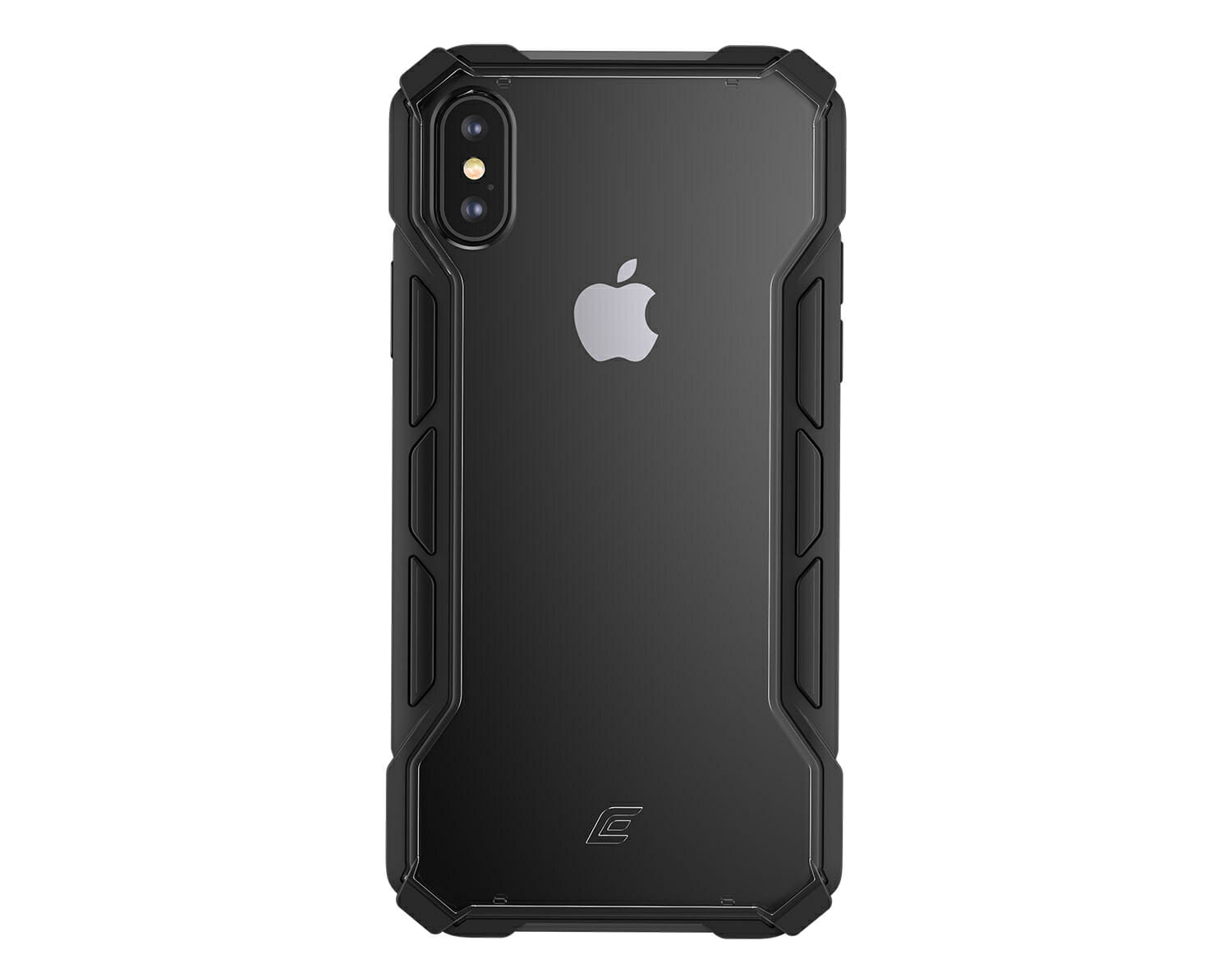 clear iphone xs phone case