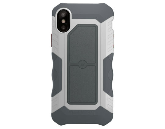 iPhone XS/X Case-1336