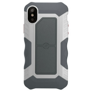 iPhone XS/X Case -0