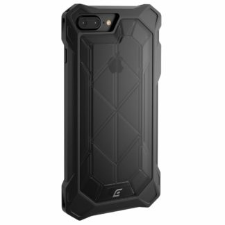 iPhone 7 Plus & 8 Plus Case-0