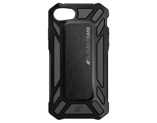 iPhone 7 and 8 Case & iPhone 7 Plus and 8 Plus Case-1238