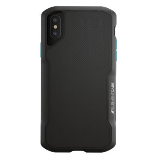 iPhone XS Max Case -0