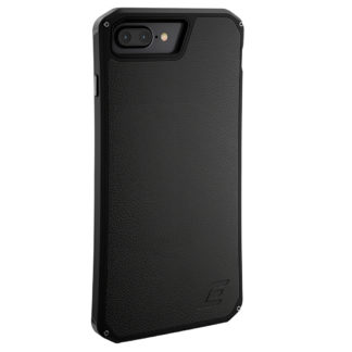Solace LX iPhone 7 Plus Case Black