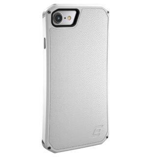 Solace LX iPhone 7 / 7 Plus Case
